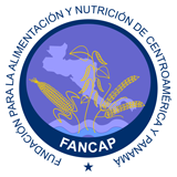 FANCAP Logo